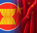 ASEAN, China and the Return of Major Power Rivalry