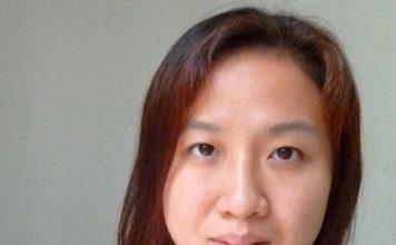 Dr. Tan Jun-E