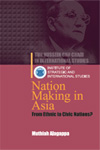 Nation Making in Asia