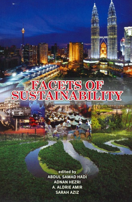Facets of Sustainability