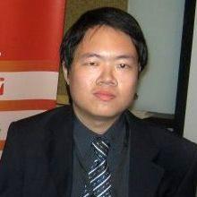 Woo Hon Weng
