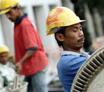 Institutions and governance Regime: Managing Foreign Workers in Malaysia