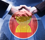 Moving Up: Key Strategies and Challenges to Successfully Expand ASEAN Business