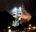 Malaysia: A New Way Forward