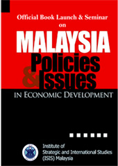 malaysia:Policies and Issues