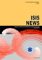 ISIS News Jan-Jun-2010