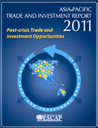 asia-pacific-trade-investment-report.jpg