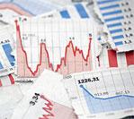 statistical-data