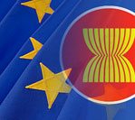 european union and asean