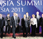 east-asia-summit