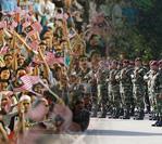 tentera-dan-awam