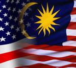 7 Langkah Baiki Hubungan AS-Malaysia