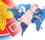Asean and the Global Sovereign Debt Problem
