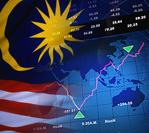 Global Turmoil and the Malaysian Economy in 2012