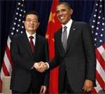 Military Pivot to Asia