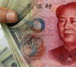 Southeast Asia's Yuan Dilemma