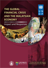 The Global Financial Crisis and the Malaysia Economy