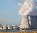 Nuclear Power's Limited Usefulness and Limited Proliferation Risk