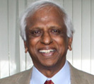 dato dr muthiah