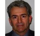 Prof Michael G. Plummer