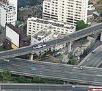 Infrastructure Development in ASEAN
