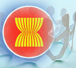 asean as one community