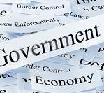 Big Versus Small Government Involvement