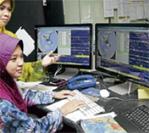 are we prepared for the tsunami threat