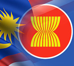 ASEAN+3 Integration: A Malaysian Perspective