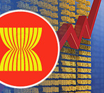 Economic Challenges for ASEAN and Beyond