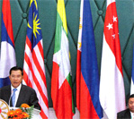 Is Asean the Cornerstone of Malaysia's Foreign Policy?