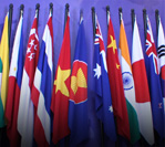 Why the East Asia Summit Must Return to Its Roots