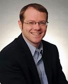 Dr Benjamin K Sovacool