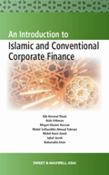 An Introduction to Islamic and Conventional Corporate Finance