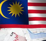 Economic Diplomacy Edge