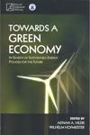 towards the green eco