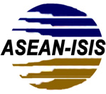At 25: The role of the ASEAN-ISIS Network