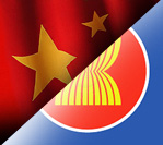 asean-china-trade-bloc