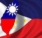 Taiwan-Philippines