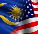 Empowering Malaysia-US Ties