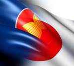 Japan Must Engage with ASEAN Or Risk Irrelevance