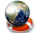 Social Enterprises Help Save Earth