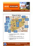 ISIS focus No.9/2013