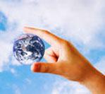 The Politics of Climate Talk