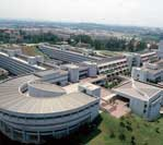 Nanyang Tecnological University