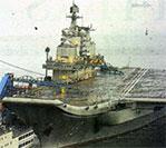 ASEAN Pins Hope on Calmer Seas