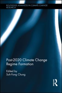 Moving Forward in the Climate Change Policies and Practices