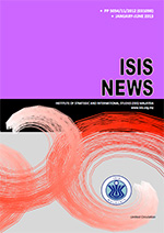ISIS News Jan-Jun-2013