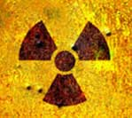 A Need to Address Nuclear Dangers