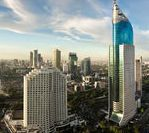 Beyond Jakarta